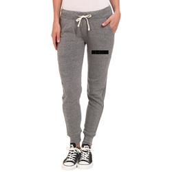DIEMON Womens Eco Grey Jogger