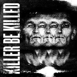 Killer Be Killed CD