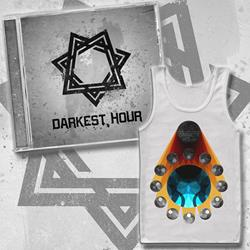 Darkest Hour Bundle 1
