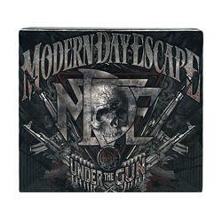 Under The Gun Deluxe