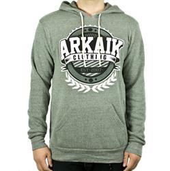 Team Arkaik