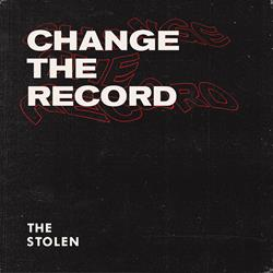 Change The Record Single Special Track