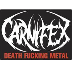 Death Metal Black