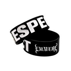 Emmure Respect Black