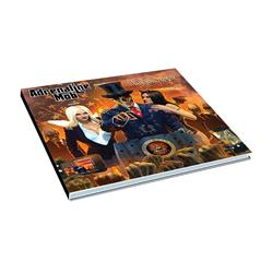 We The People Special Edition Digipak