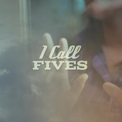 I Call Fives - Digital Download