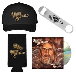 CD Day Drinkers Bundle