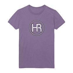 Hunter 01 Lavender