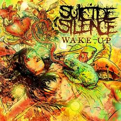 Wake Up  7