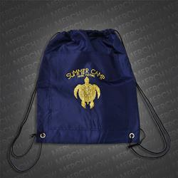 Event Navy Insulated Back Pak