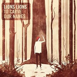 To Carve Our Names CD