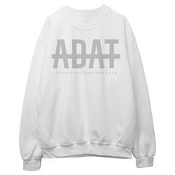 ADAT White