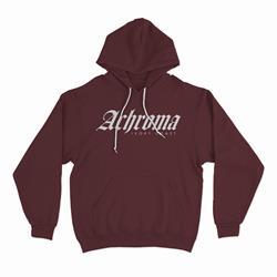 Achroma Maroon