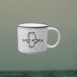 Motion Sickness  Coffee Mug
