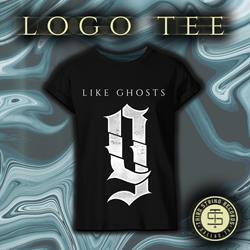 Logo T-Shirt + Digital Download