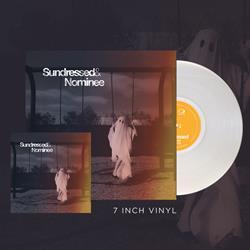 Volume One CD/Vinyl