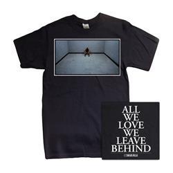 All We Love Black