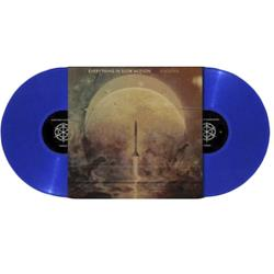 Phoenix LP + Digital Download