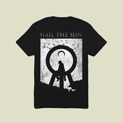 Symbol / Moon Black