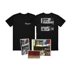 Astray CD/Cassette Bundle 1