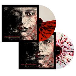 The Correlation Between Entrance and Exit Wounds 2 LP + DD