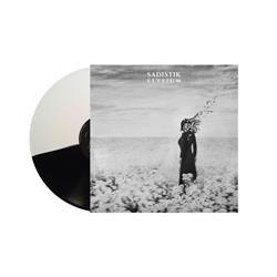 Delirium // Elysium Vinyl + Digital
