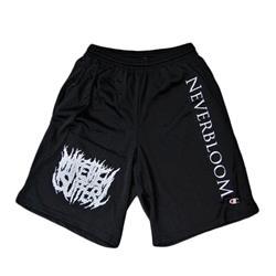 Neverbloom Black