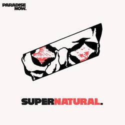 Supernatural EP