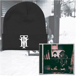 The Plot In You - Beanie Bundle