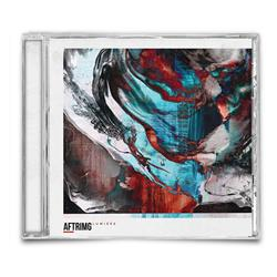 The Afterimage - Lumiere CD