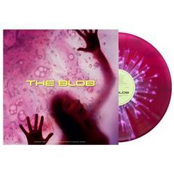 The Blob Score