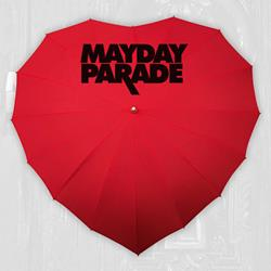 Mayday Parade Schedule | 250 x 250 jpeg 8kB
