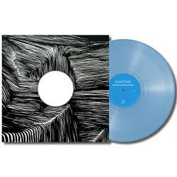 Magnetic Bodies/Maps Of Bones Light Blue