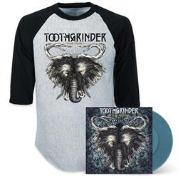 Toothgrinder - Nocturnal Masquerade Bundle 5