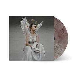 The Path - Myth Vinyl LP