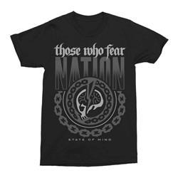 Nation Black