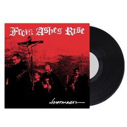 Nightmares Vinyl