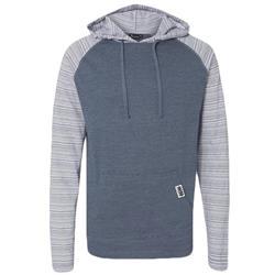 Official Jacob Sartorius Sweatshirt