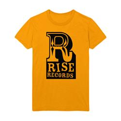 Big R  Gold
