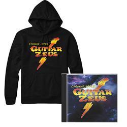 Guitar Zeus Bundle 3