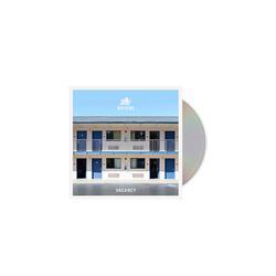 Vacancy CD