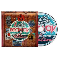 Seaway Merchnow Your Favorite Band Merch Music And More