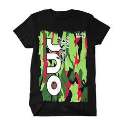 Loco Watermelon Black