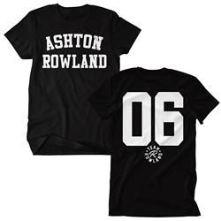 Ashton 06 Black