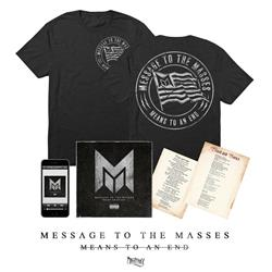 Means To An End Bundle 2