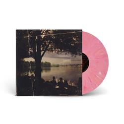 Listen And Forgive Pink/White Marble