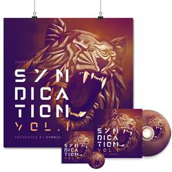 Sounds Of Syndication Vol. 1