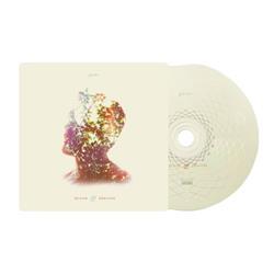 Bloom & Breathe CD