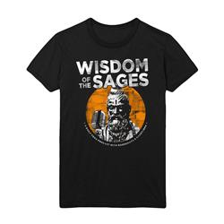 Sage Black