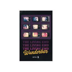 Wunderbar  11X17